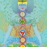 Balanced Chakras are Key if You Are an Abuse Survivor!