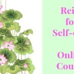Reiki for Self-care