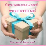 Experience Personal Enrichment with a Course or a Consultation!