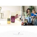 Want FREE Essential Oils Each Month? Here's How!