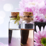Raise Your Personal Vibration with Essential Oils