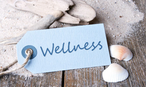 wellness autoimmune