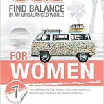 Seeking Balance? Get Ready Girls! Oola For Women!