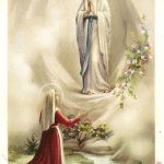 Messages from Spirit- Saint Bernadette