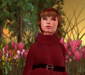 The Role of Avatars in Telemental Health